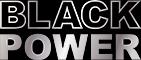 blackpowerlogo